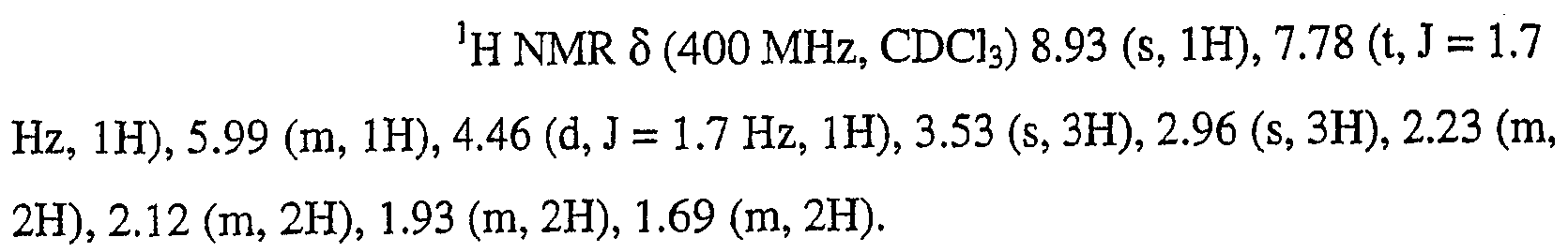 Figure 112004032346398-pct00077