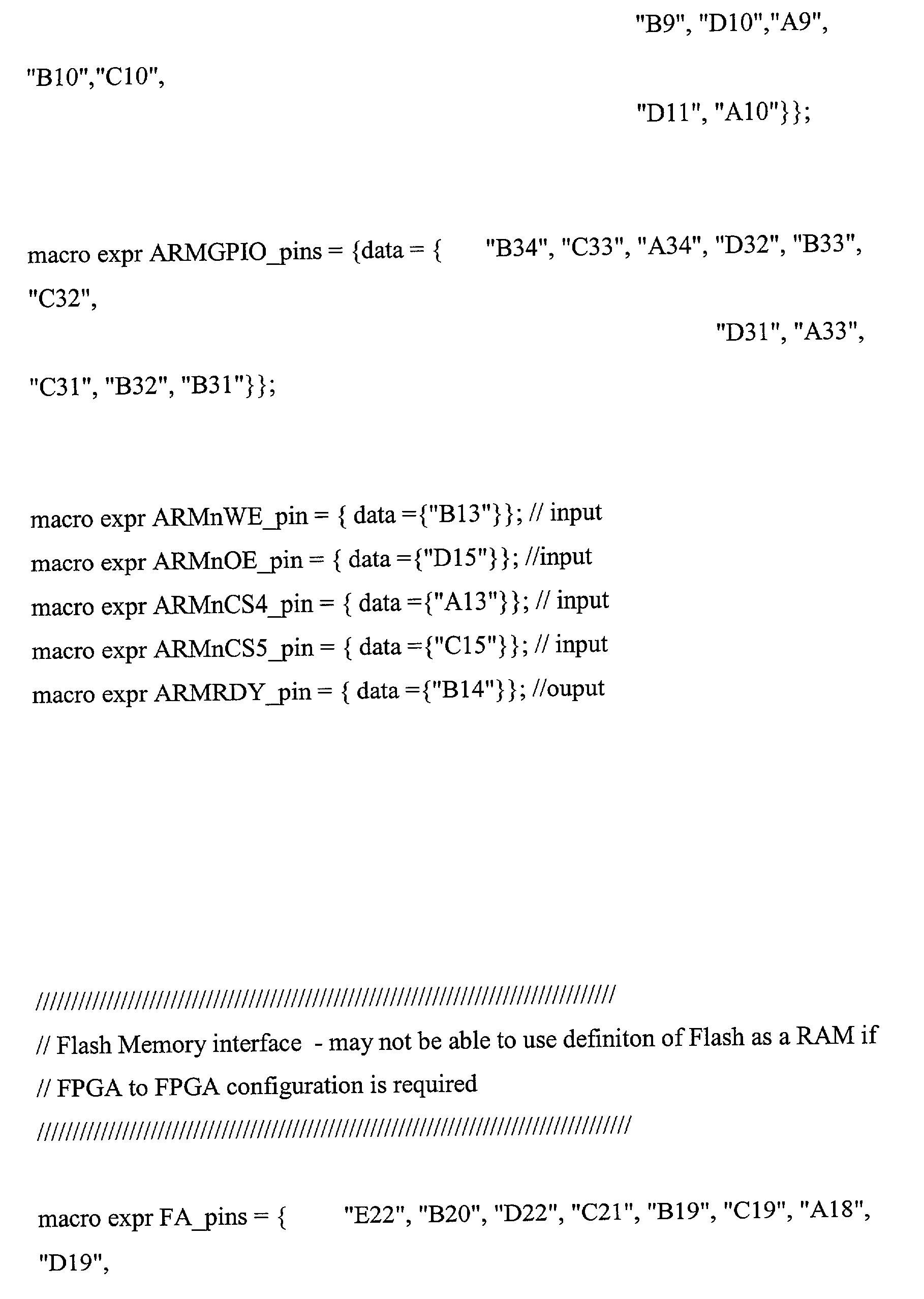 Figure US20030055658A1-20030320-P00024