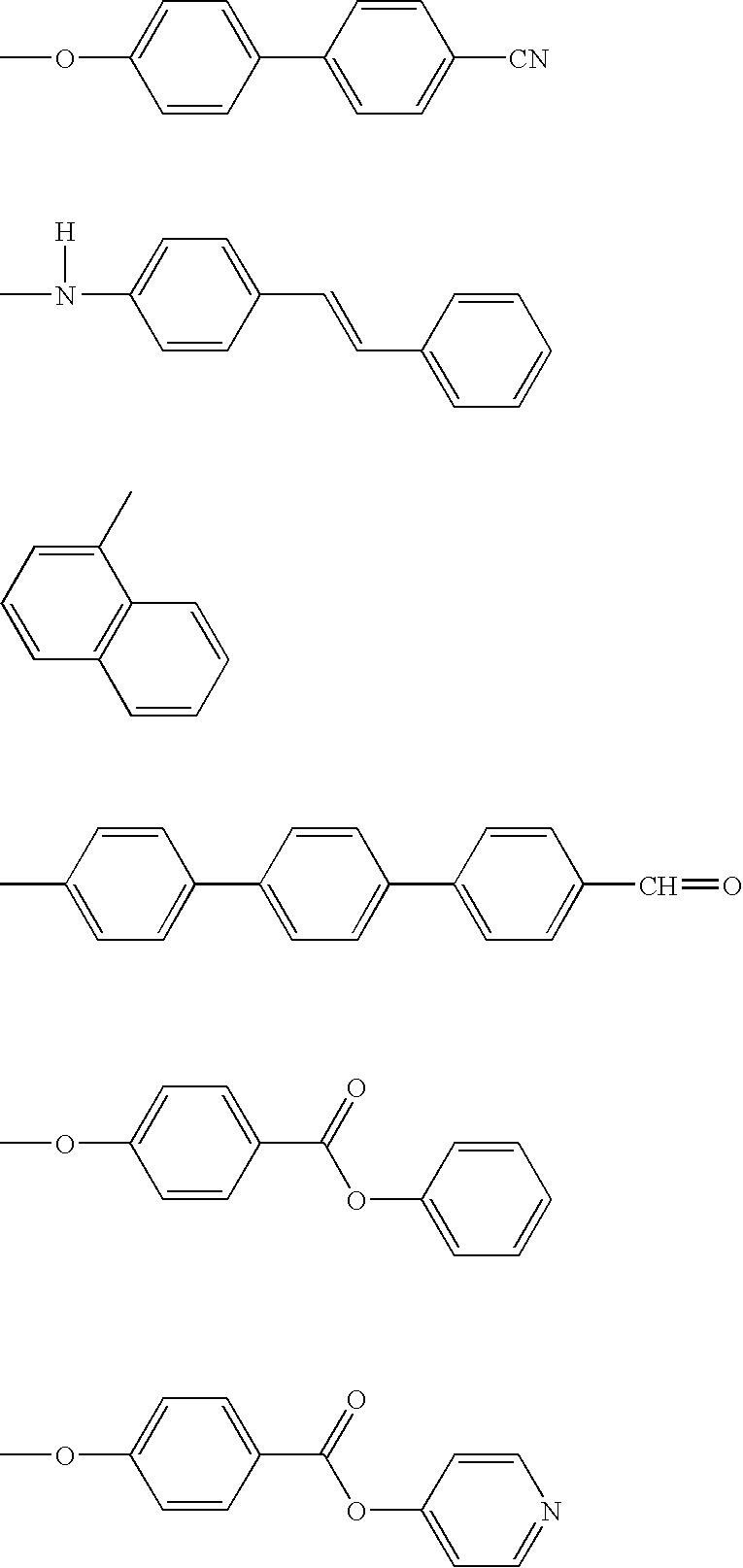 Figure US20080311489A1-20081218-C00003