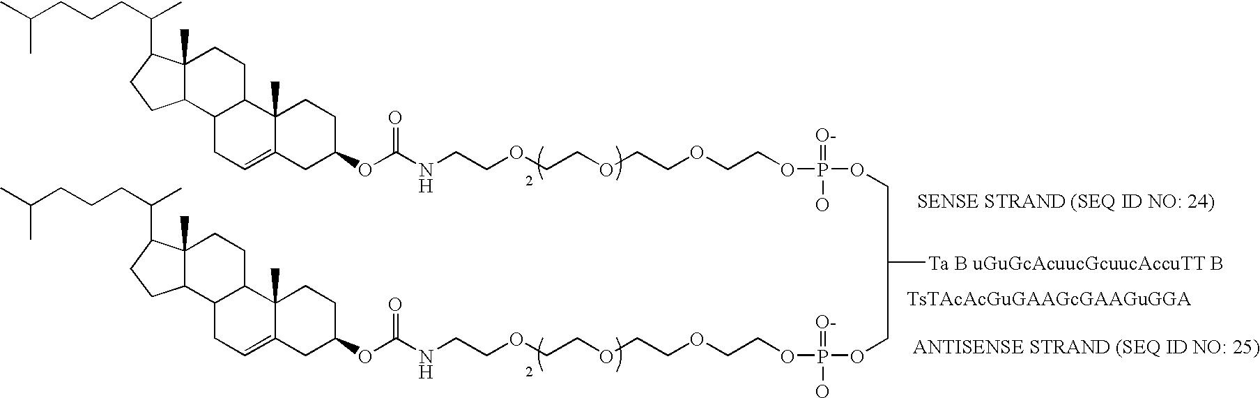 Figure US20090264636A1-20091022-C00199