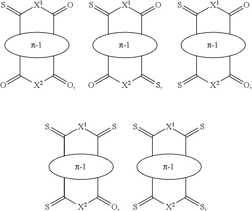 Figure US08440828-20130514-C00007
