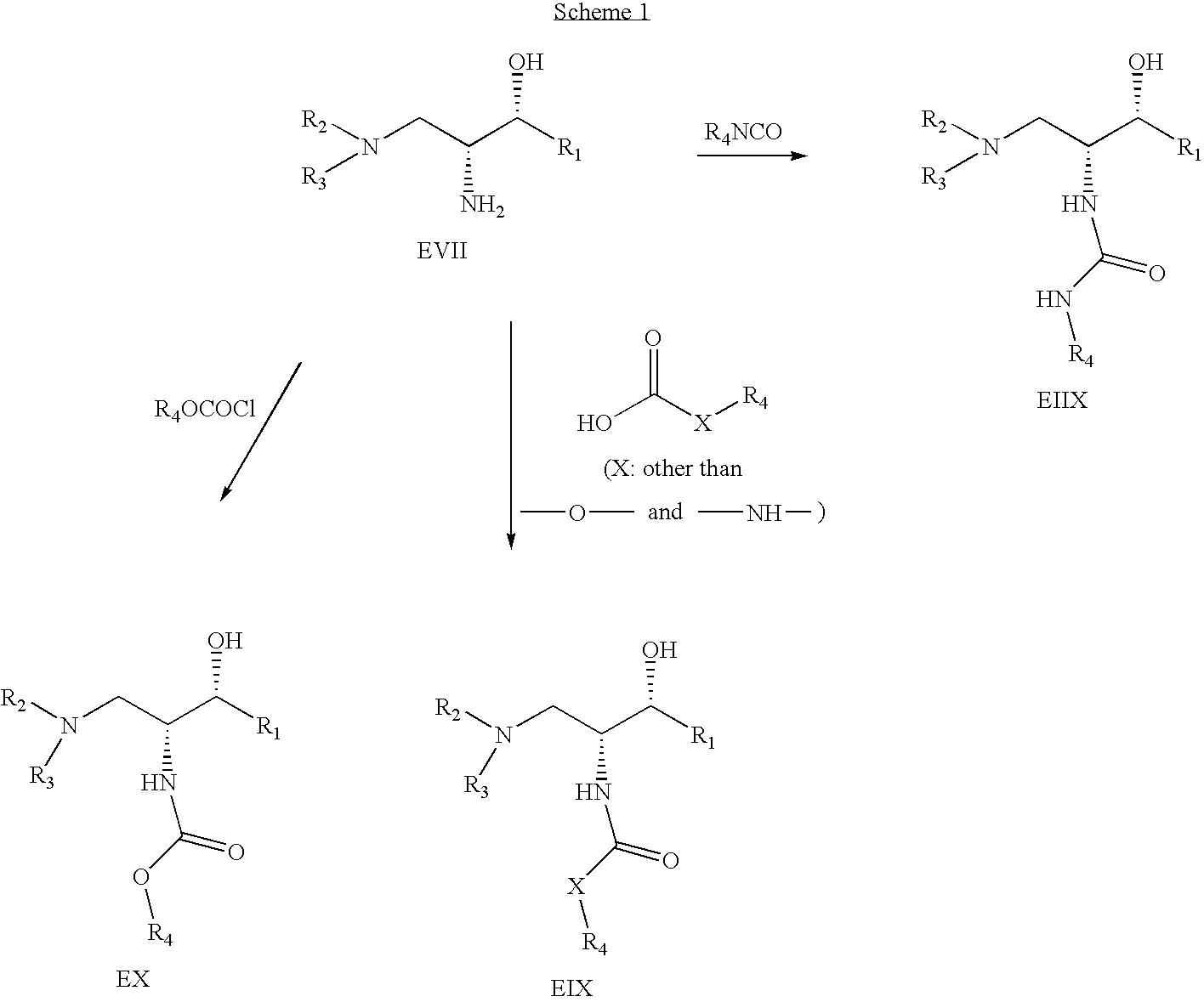 Figure US08304447-20121106-C00041
