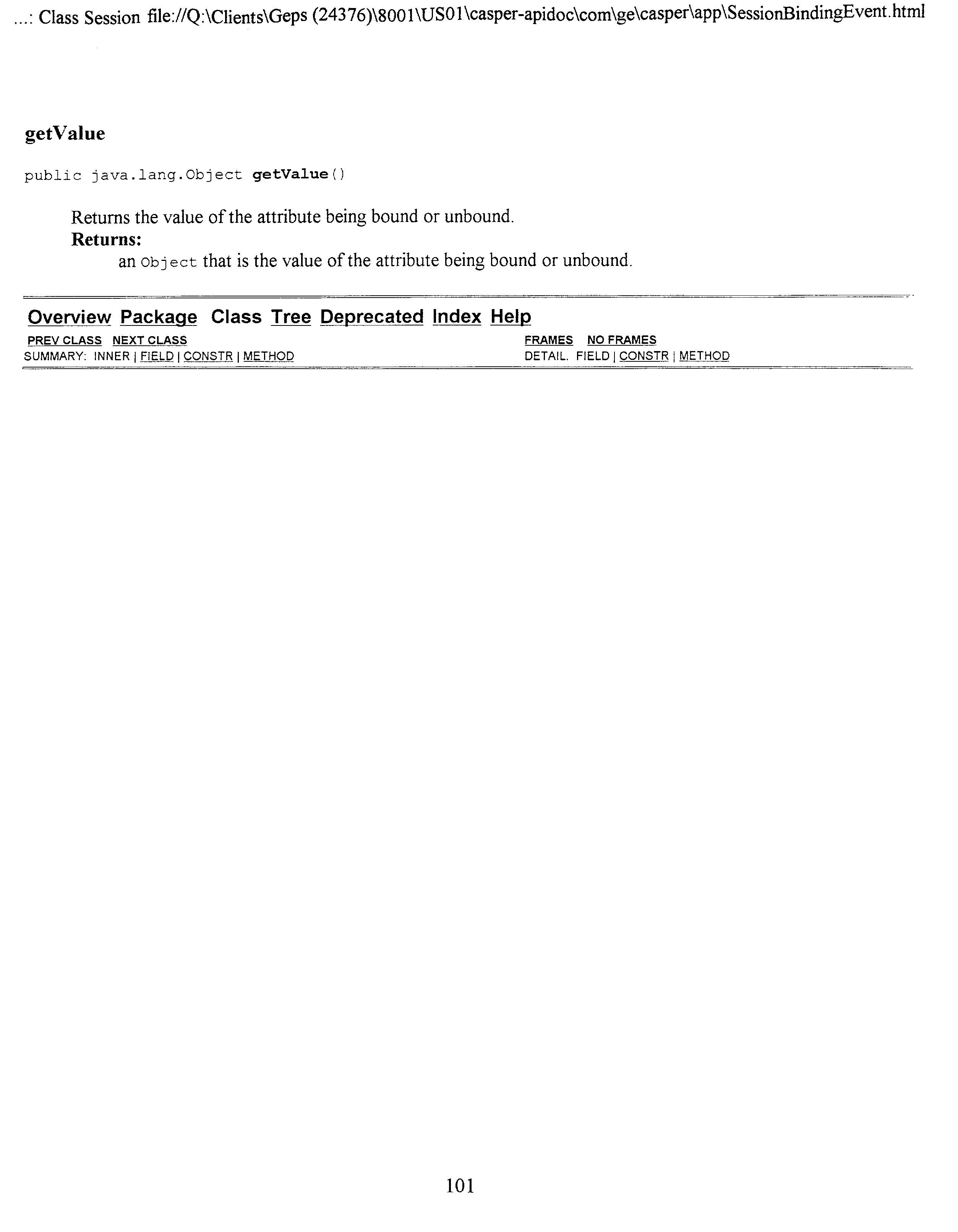 Figure US20020035645A1-20020321-P00101