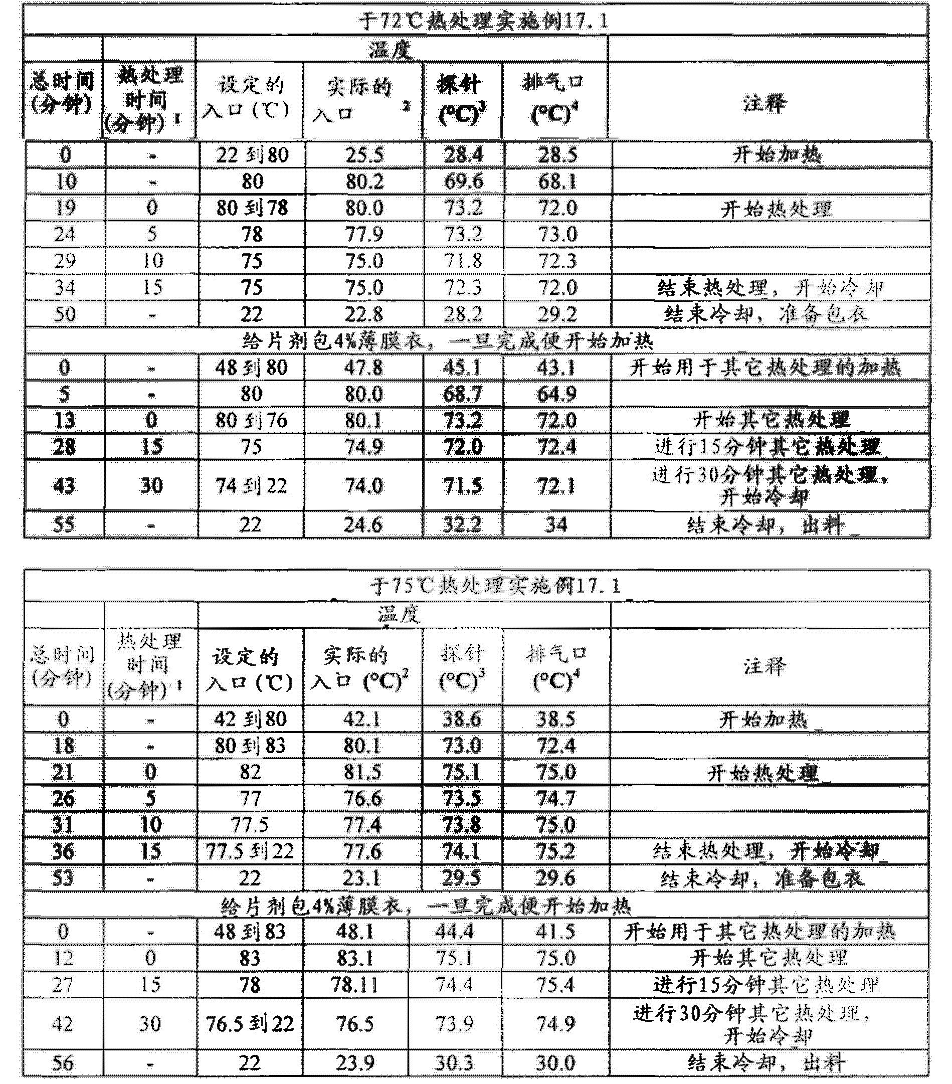 Figure CN102743355BD01261