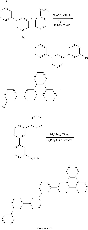 Figure US09590180-20170307-C00019