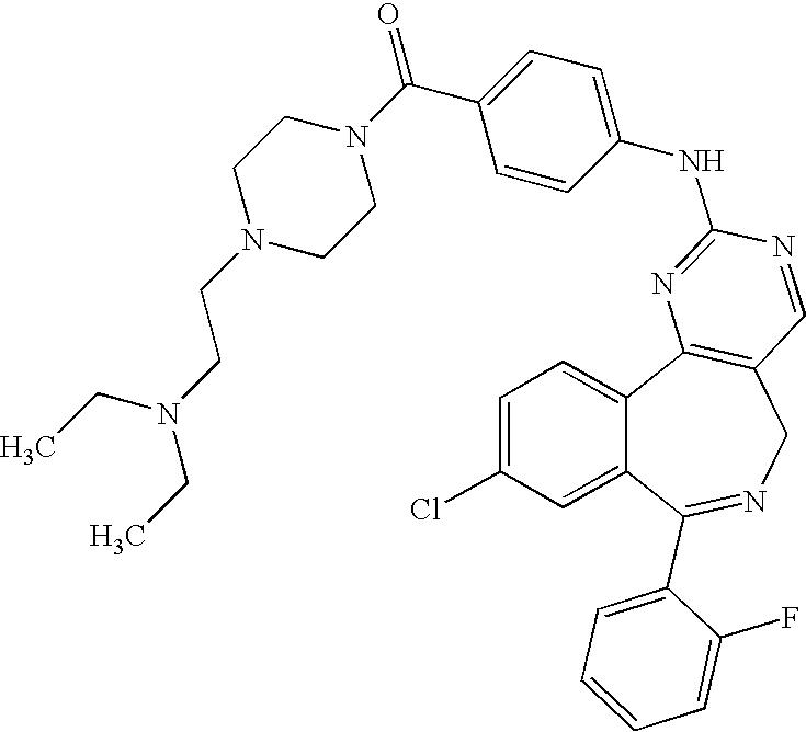 Figure US07572784-20090811-C00297