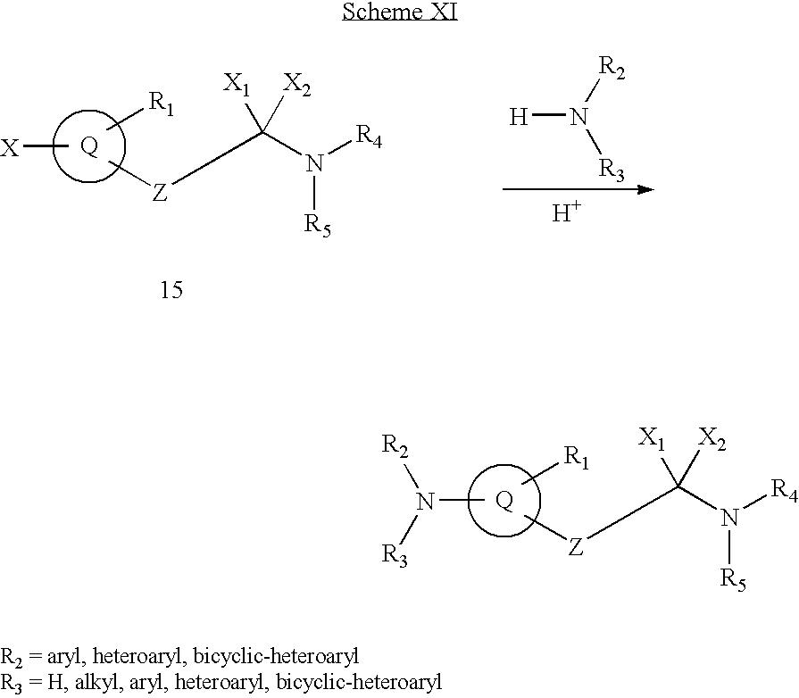 Figure US08716323-20140506-C00018