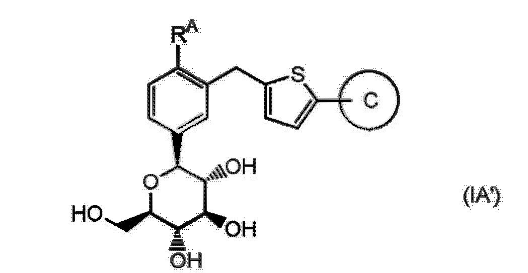 Figure CN103596944AD00302