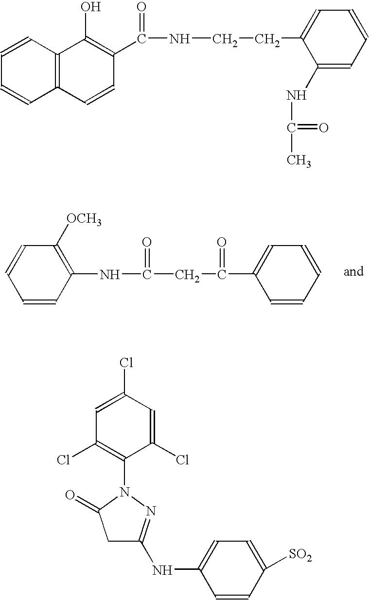 Figure US20040053175A1-20040318-C00003