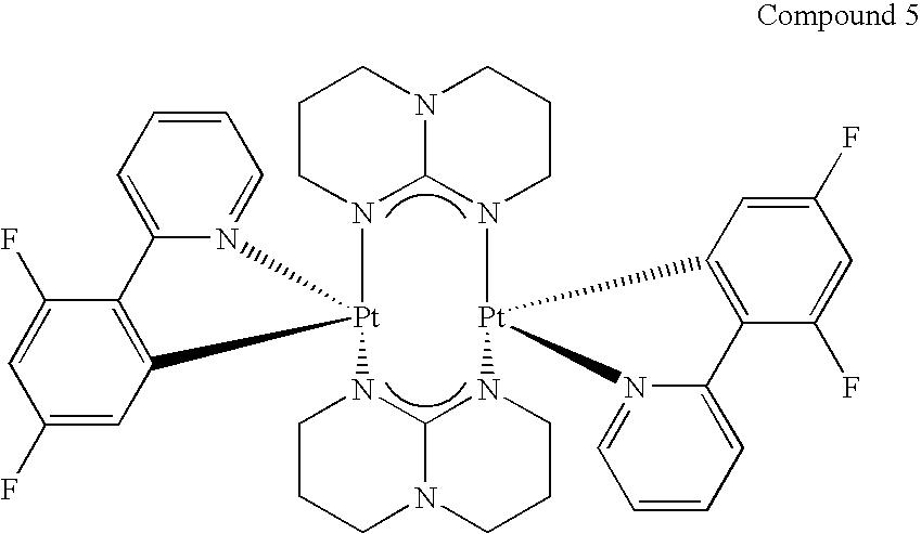 Figure US09139764-20150922-C00018