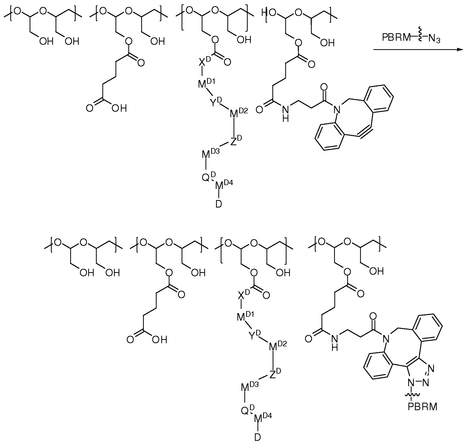 Figure 112014001971018-pct00274