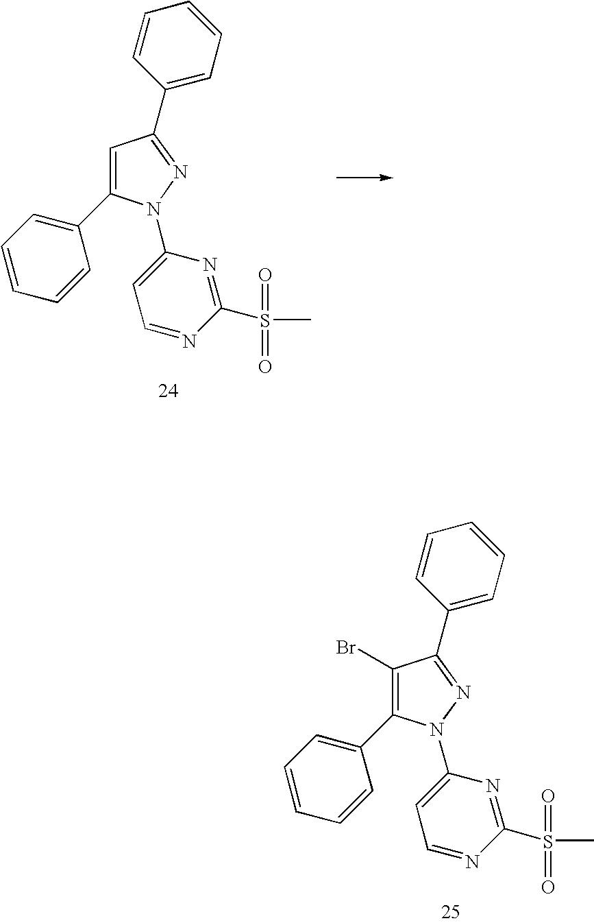 Figure US07183285-20070227-C00143