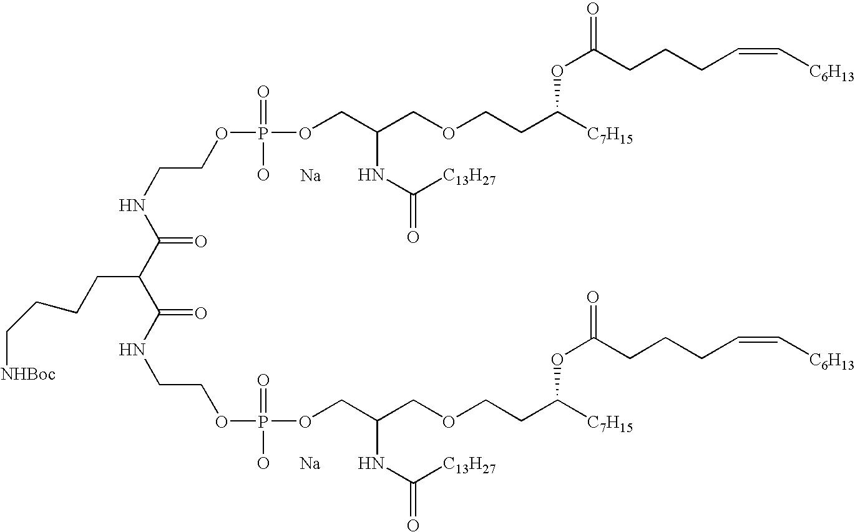 Figure US07833993-20101116-C00241