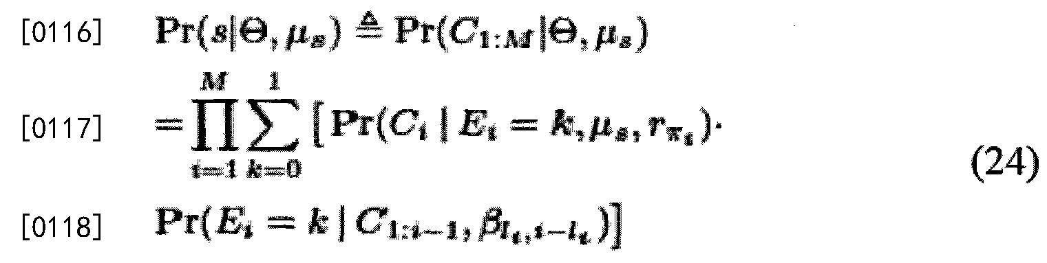Figure CN102542003BD00113