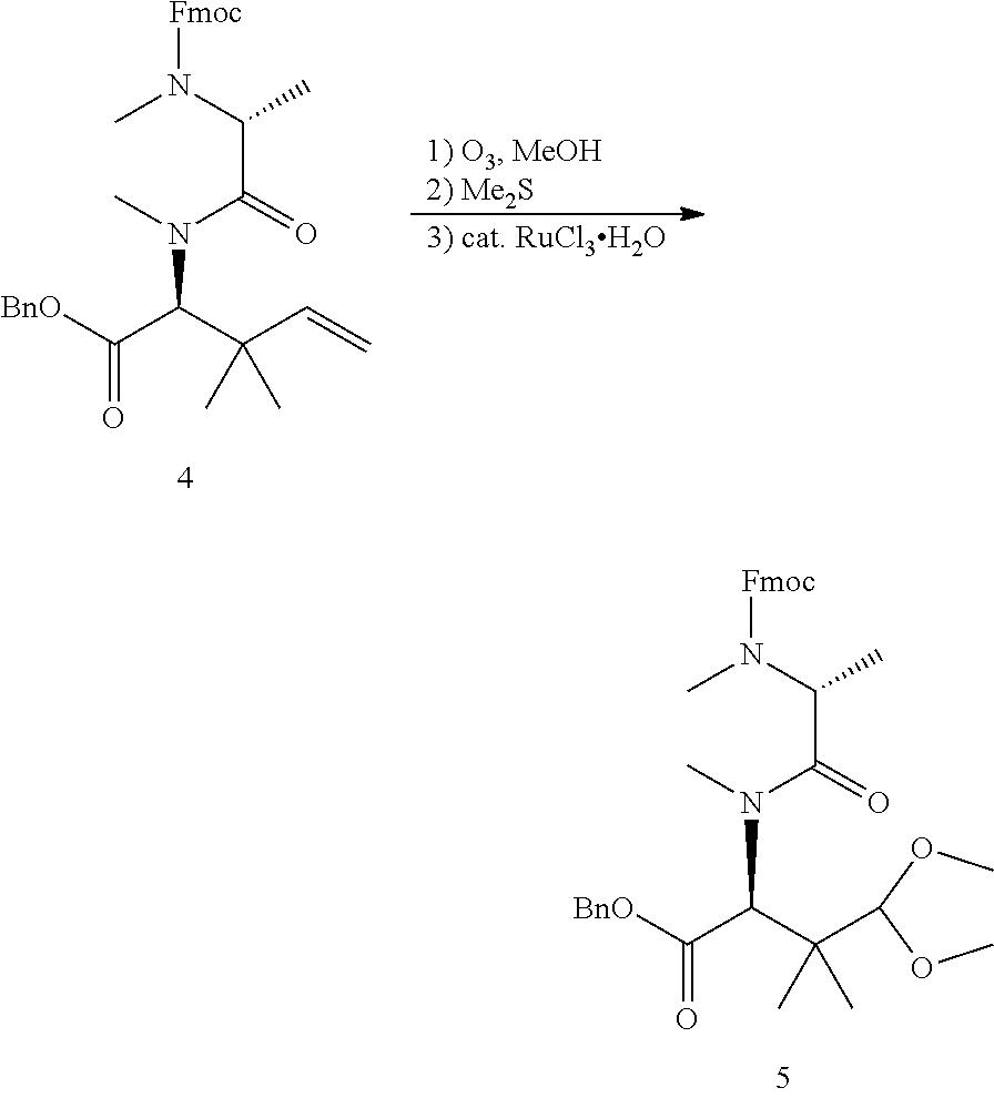 Figure US09669095-20170606-C00016