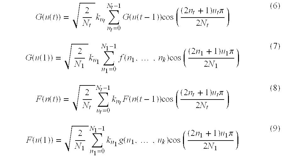 Figure US06311181-20011030-M00006