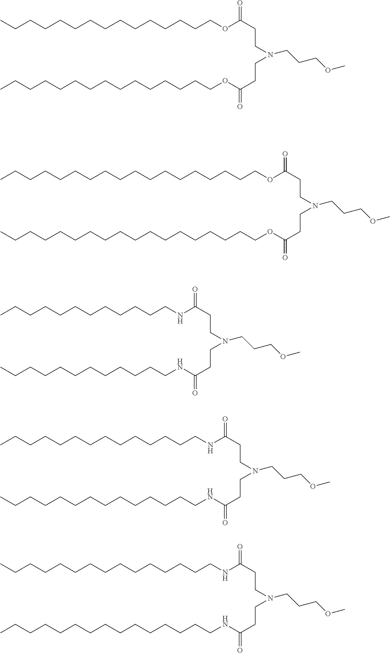 Figure US09695475-20170704-C00005