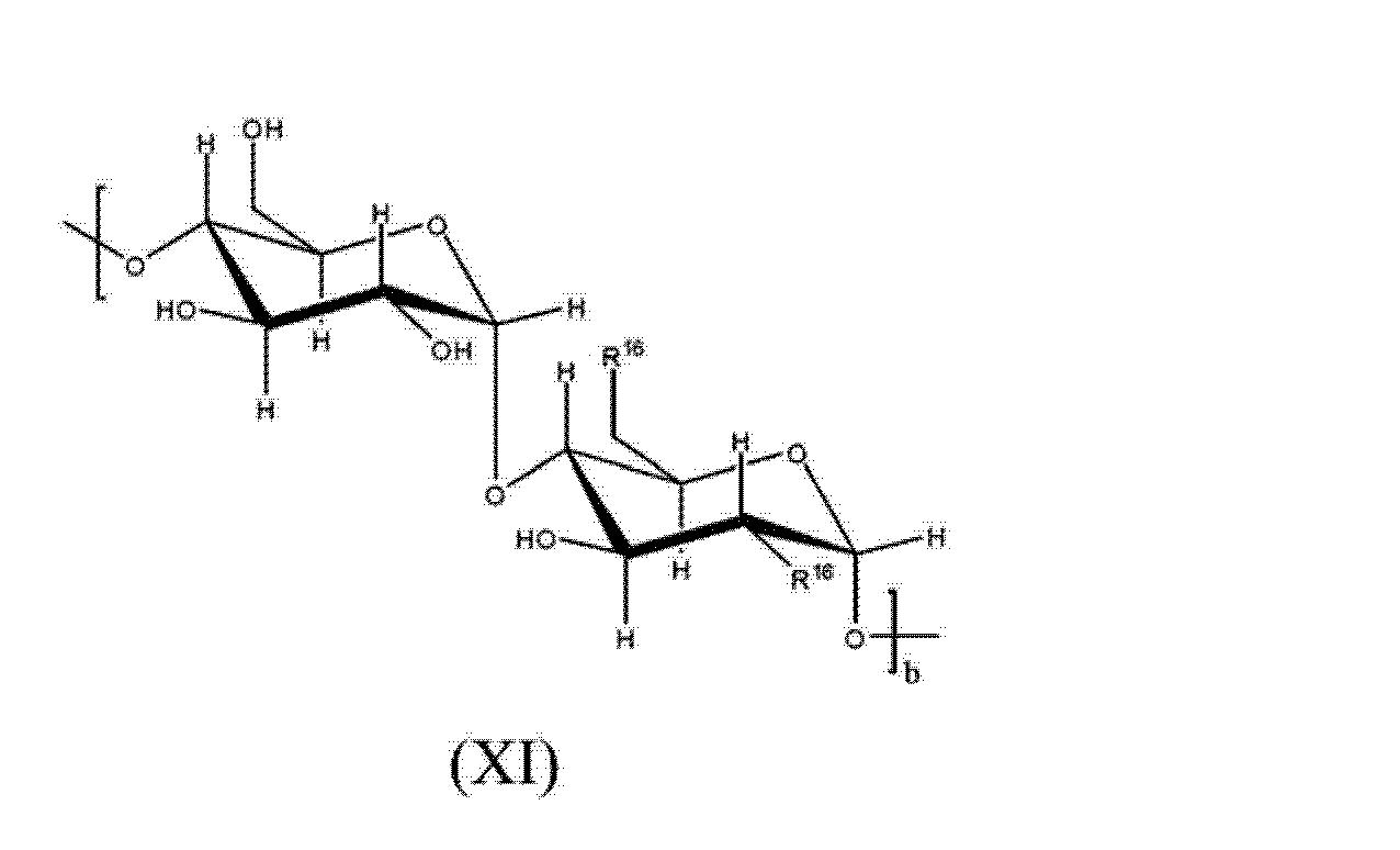 Figure CN103732730AD00201