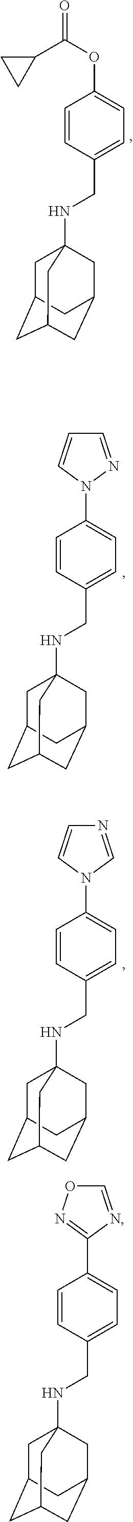 Figure US09884832-20180206-C00111