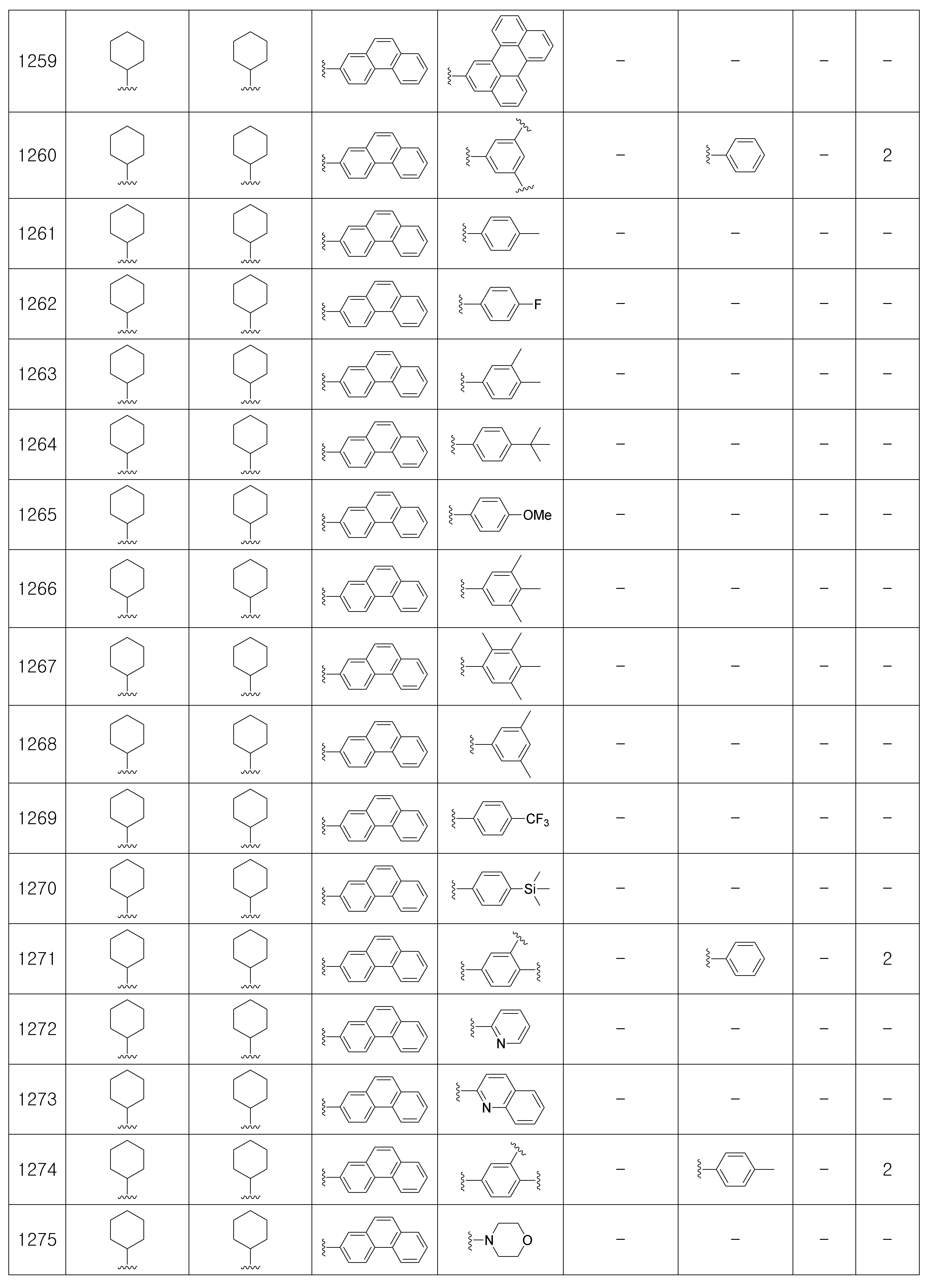 Figure 112007083008831-pat00162