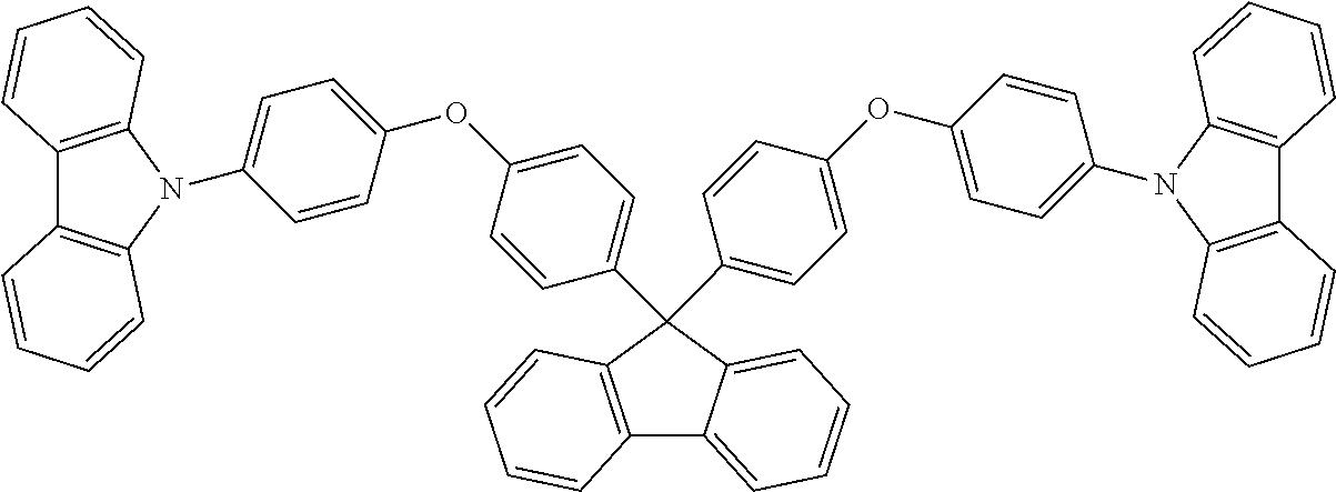 Figure US08932734-20150113-C00118