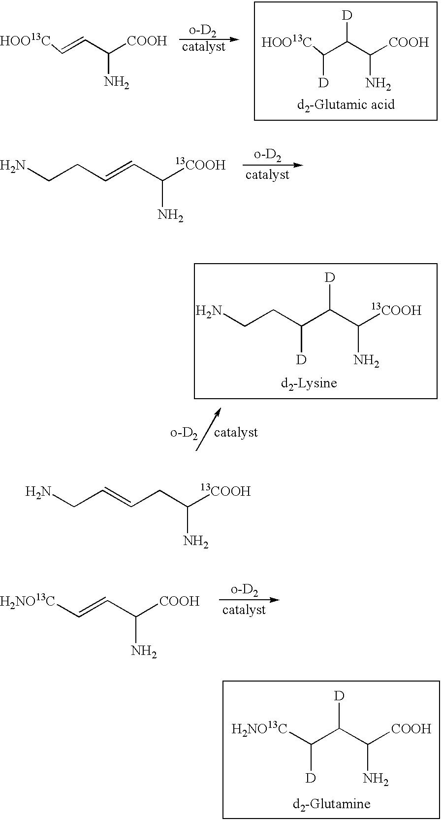 Figure US06574496-20030603-C00007