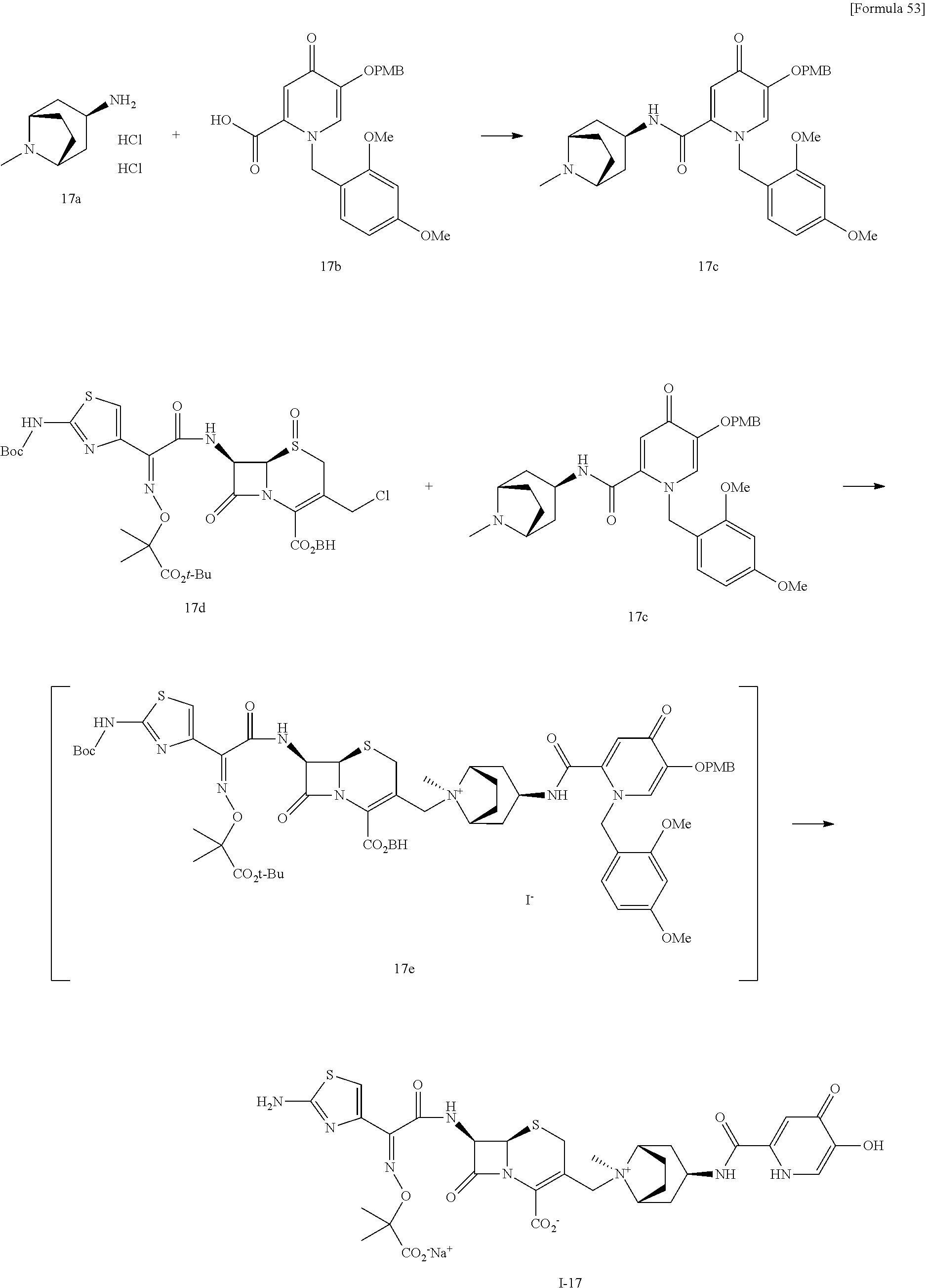 Figure US08883773-20141111-C00066