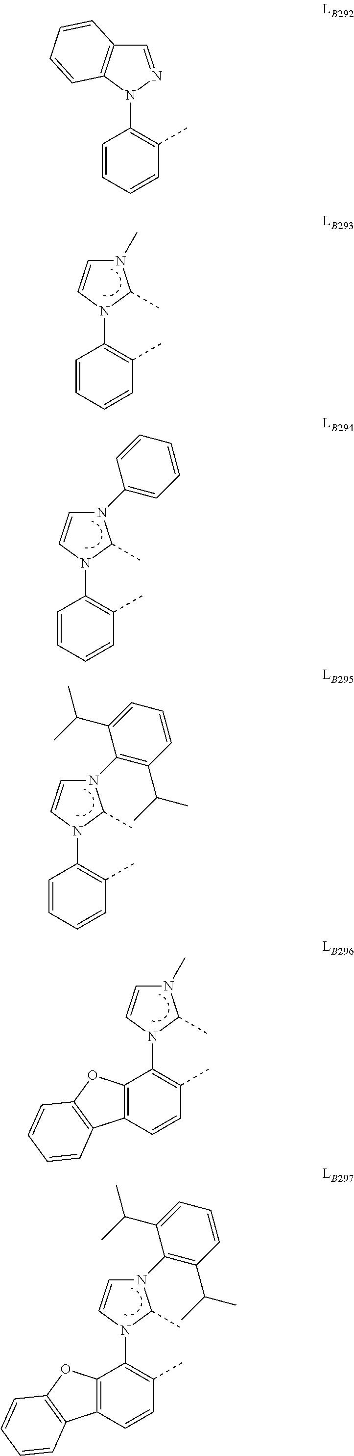 Figure US20180130962A1-20180510-C00125