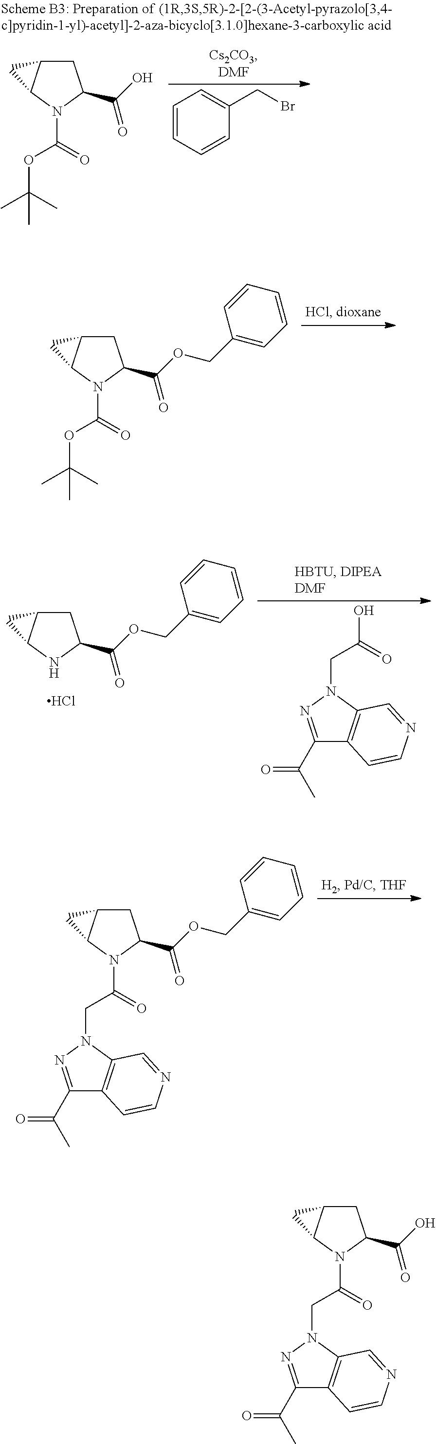 Figure US09487483-20161108-C00030
