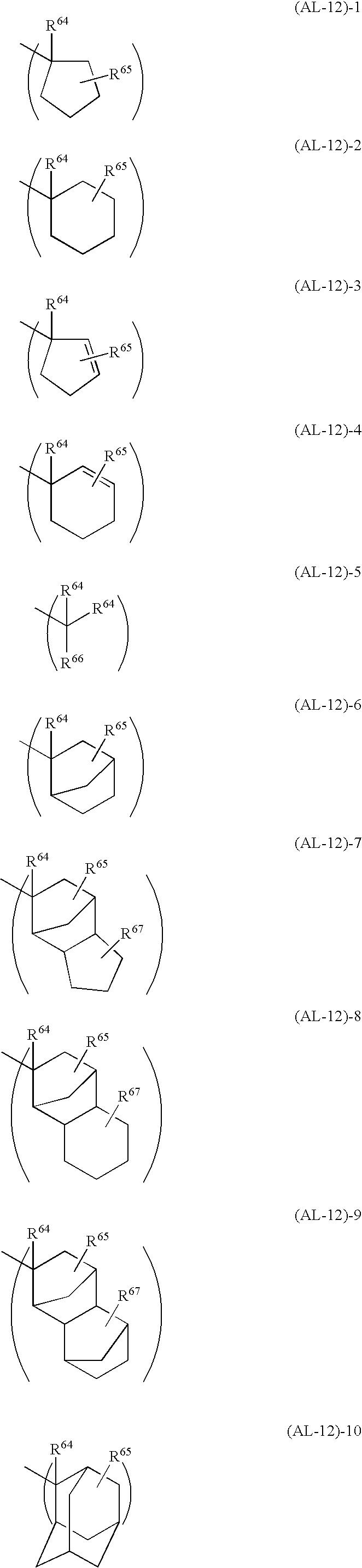 Figure US20100178617A1-20100715-C00017