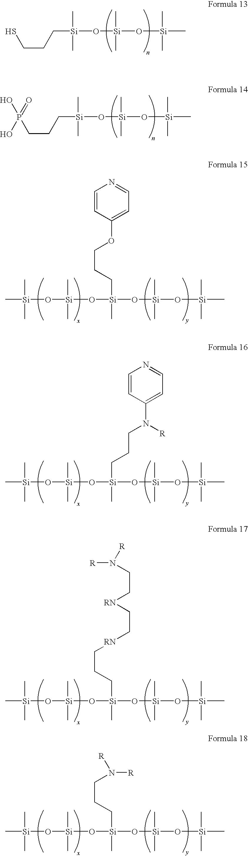 Figure US07834083-20101116-C00004