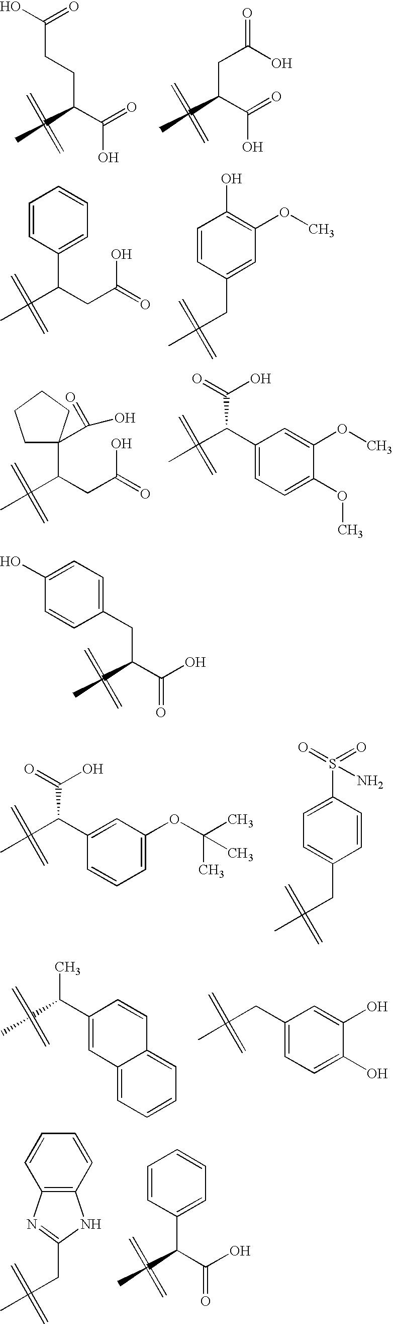 Figure US20070049593A1-20070301-C00115