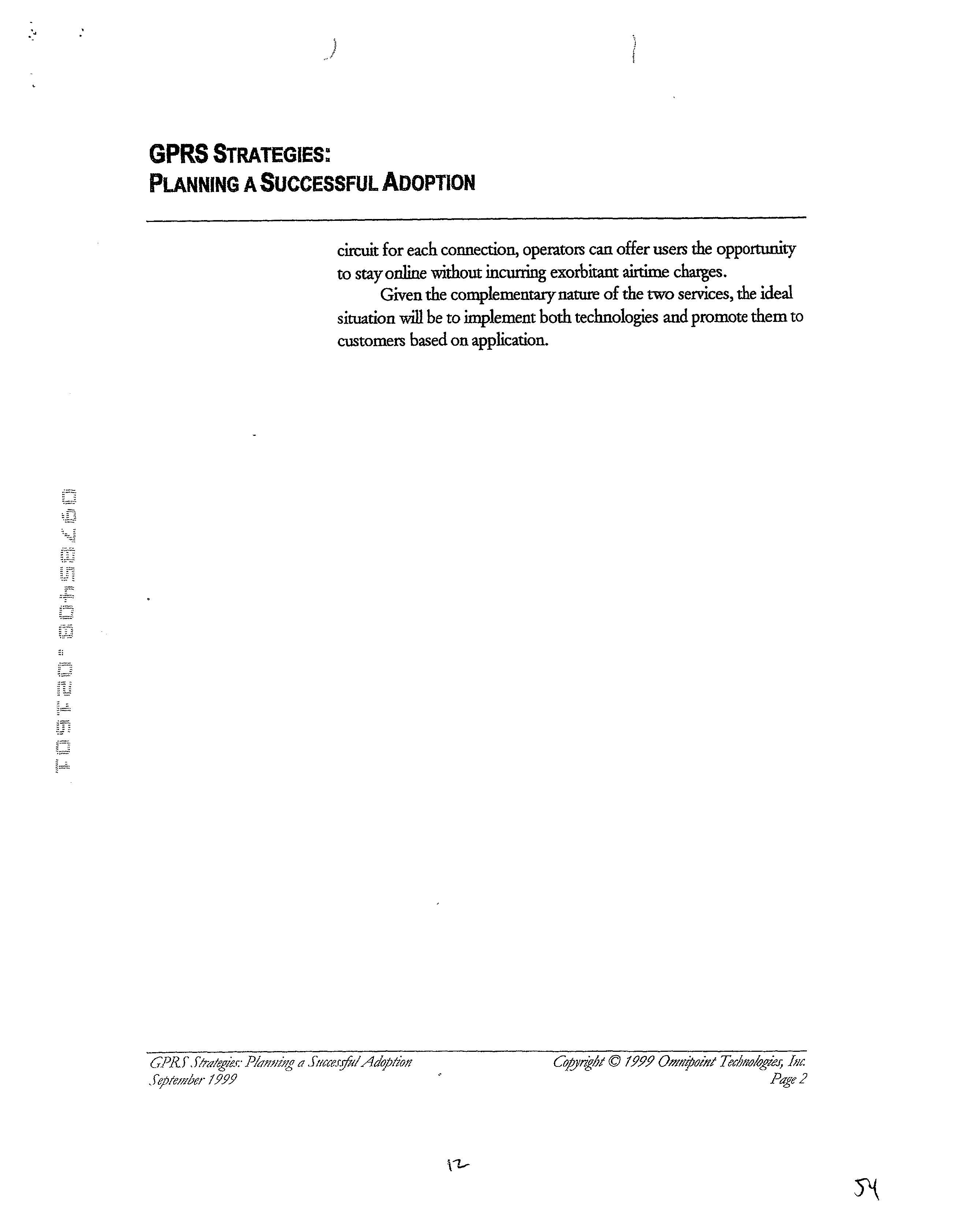 Figure US20030034873A1-20030220-P00013