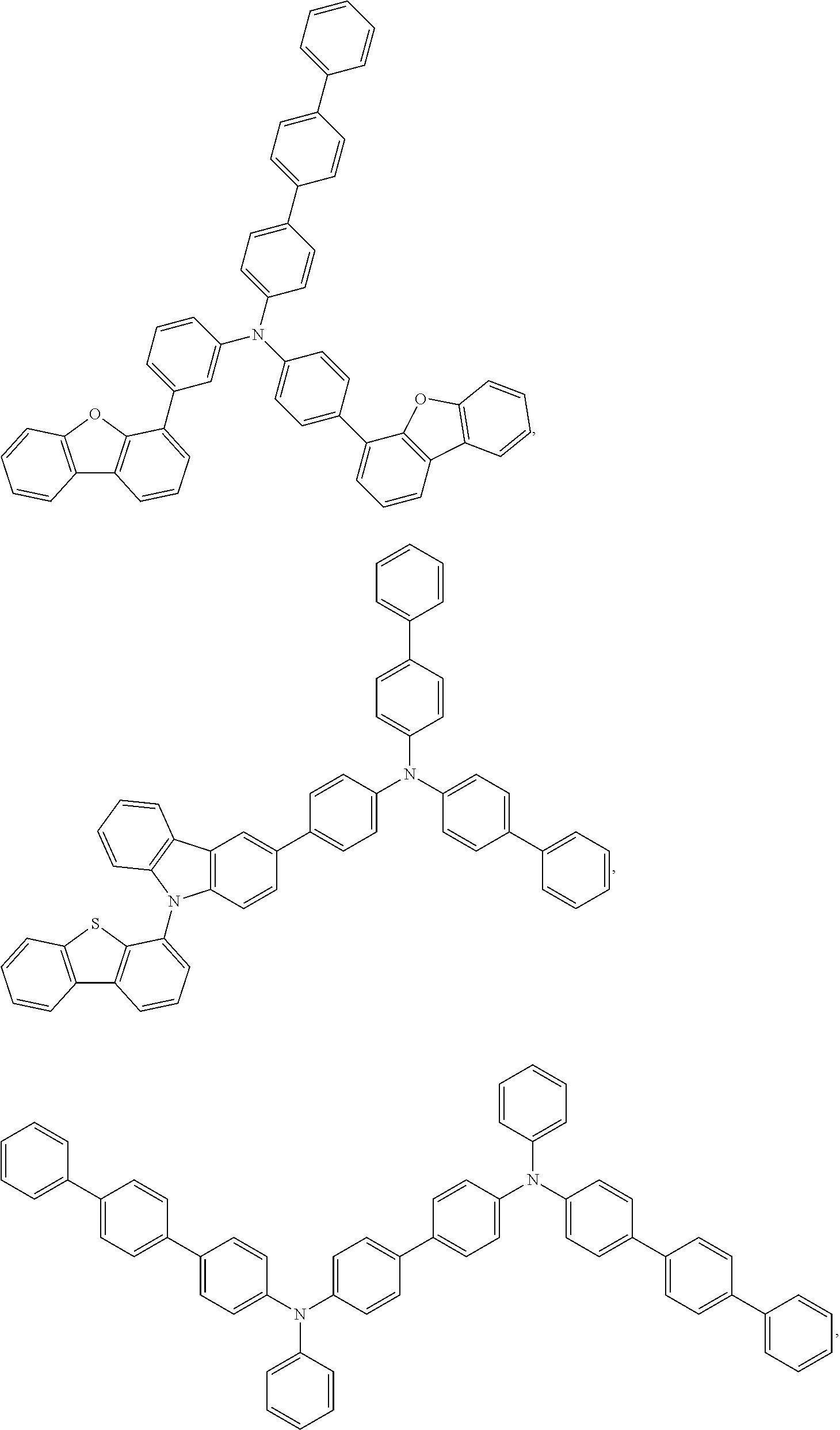 Figure US20180076393A1-20180315-C00070