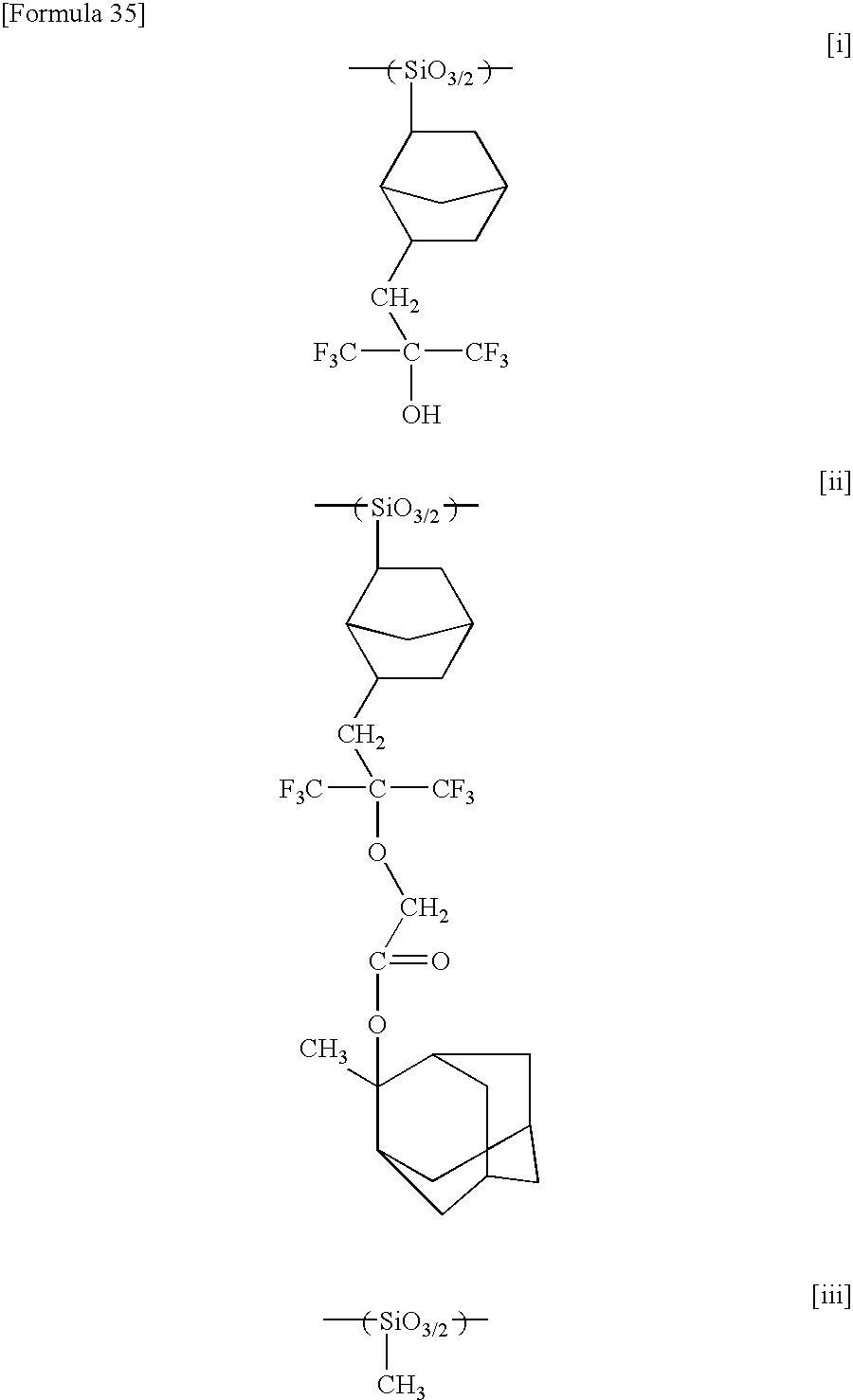 Figure US20060222866A1-20061005-C00030