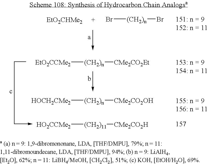 Figure US20040192771A1-20040930-C00474