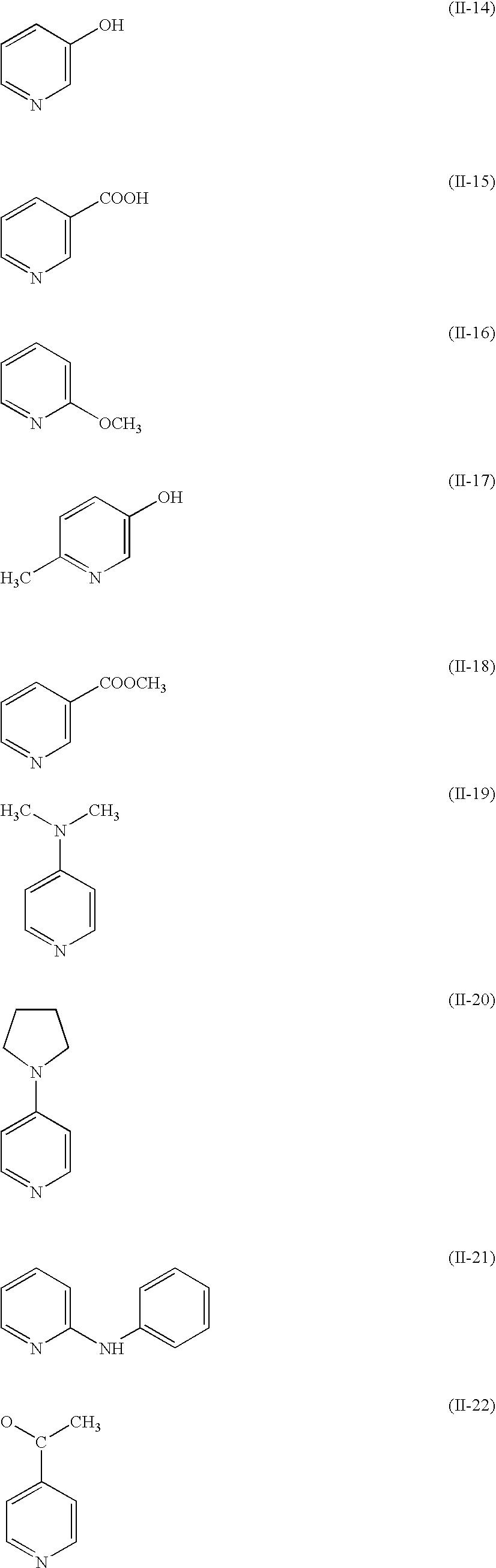 Figure US20060204732A1-20060914-C00011