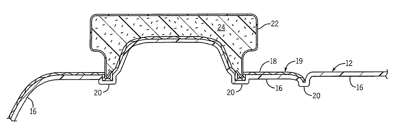 Figure R1020077023706