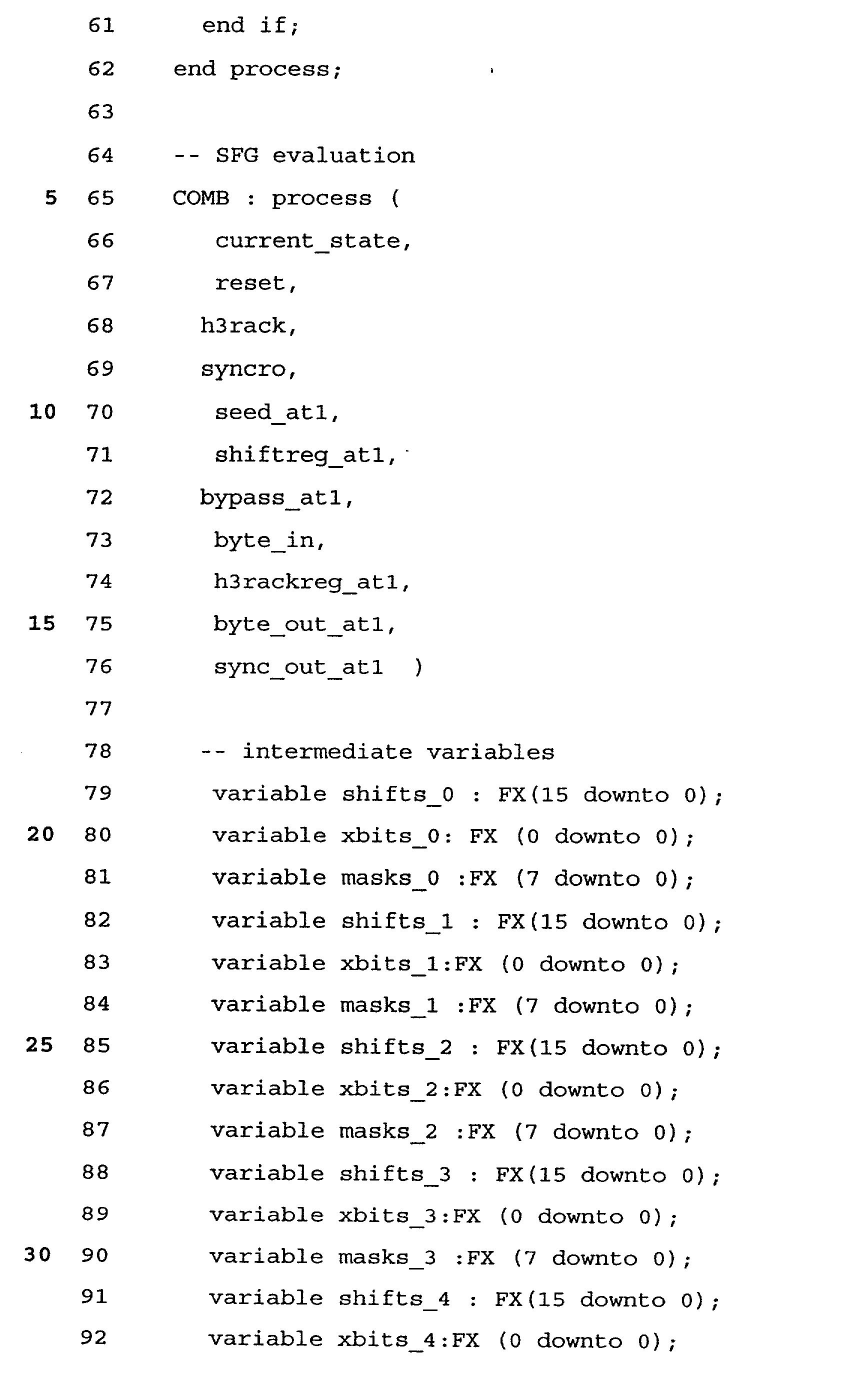 Figure US20030216901A1-20031120-P00150