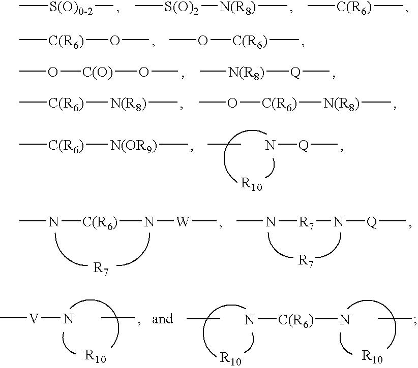 Figure US20090023720A1-20090122-C00026