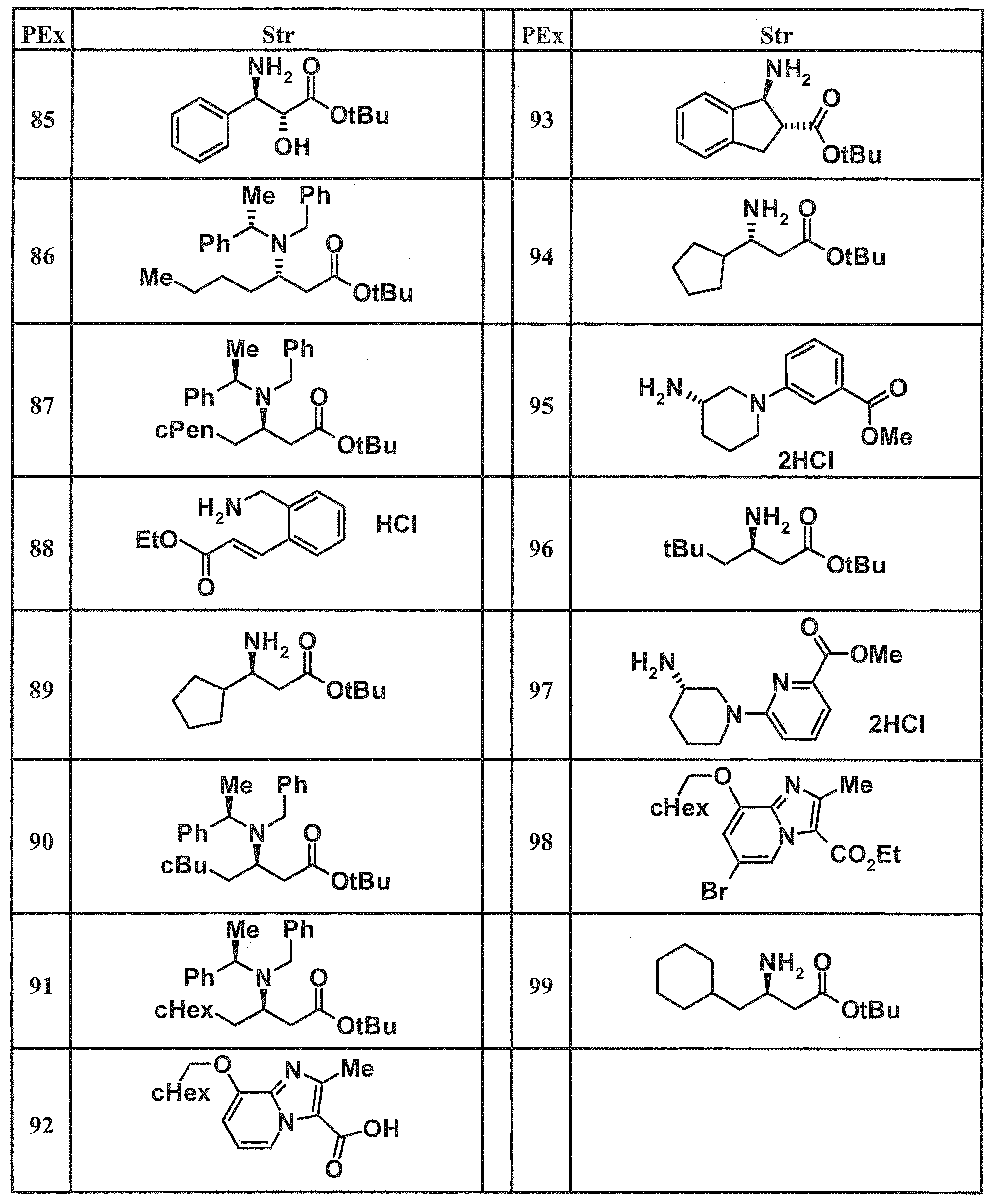Figure JPOXMLDOC01-appb-T000030