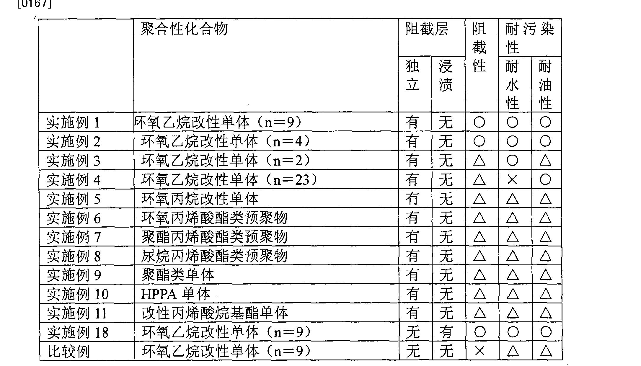 Figure CN101503868BD00171