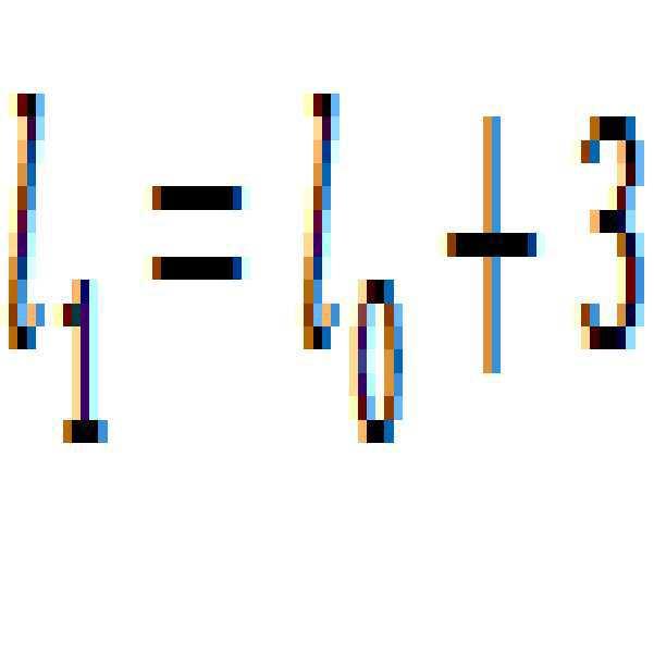 Figure 112016038118754-pct00296