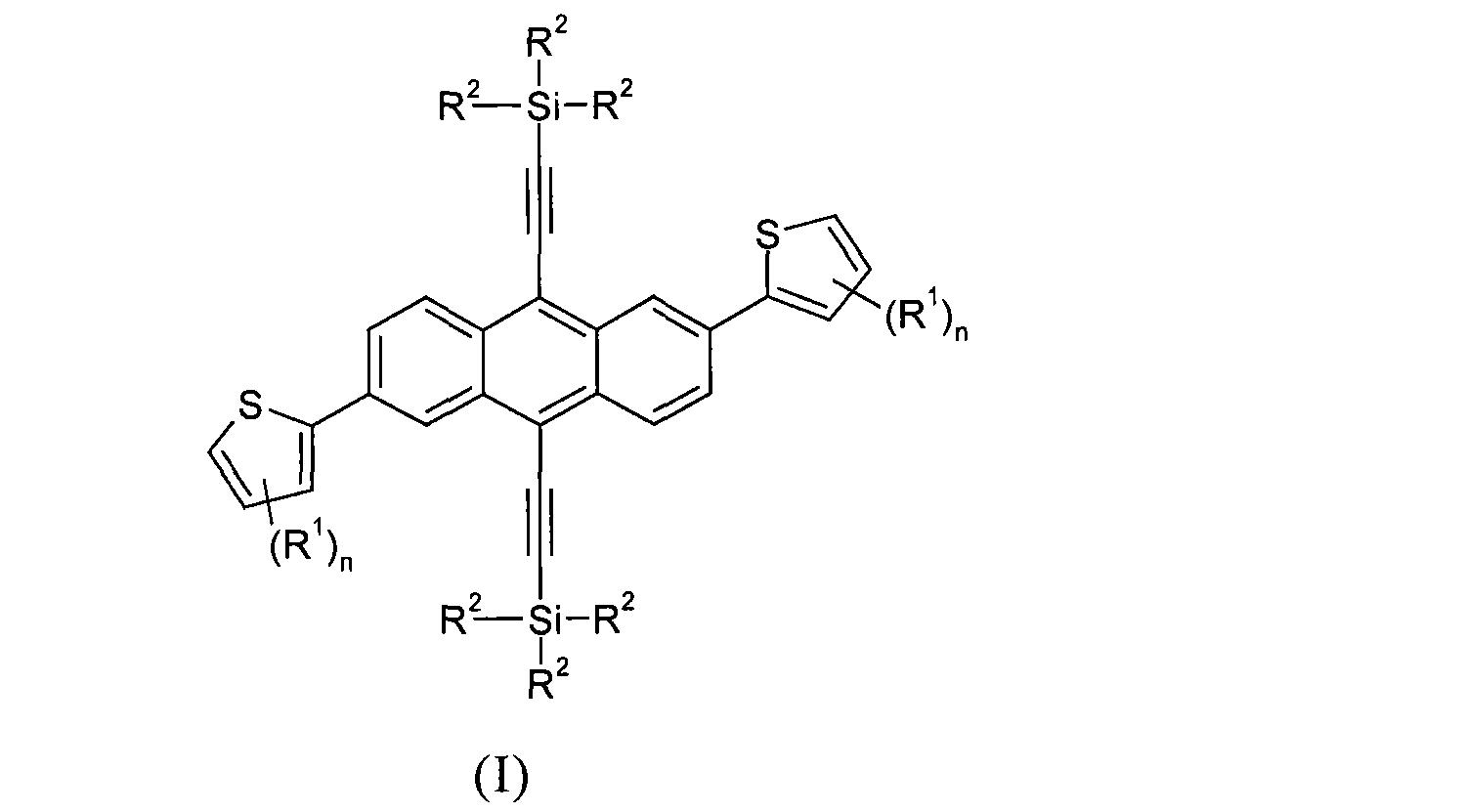 Figure CN101926017BD00091