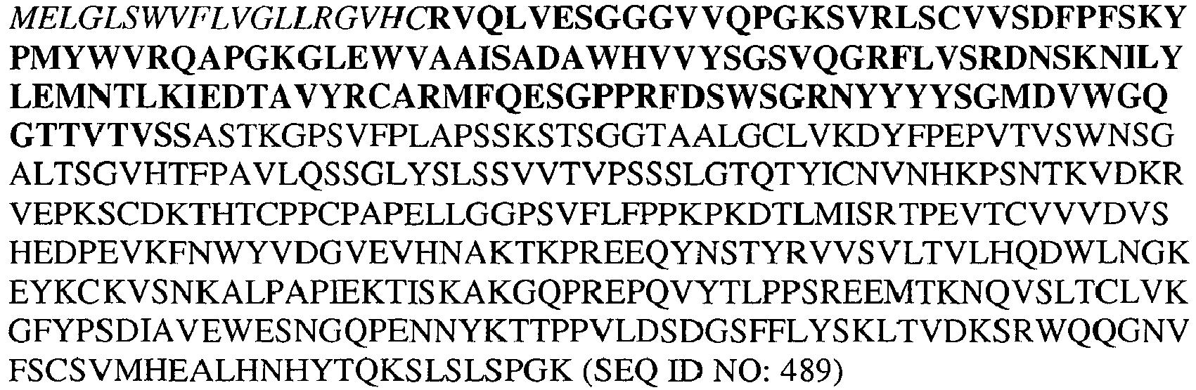 Figure imgb0366