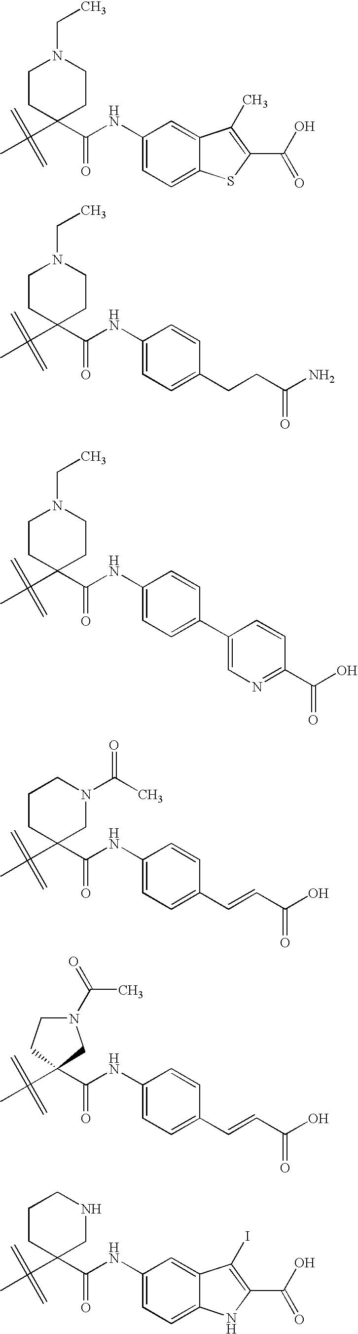 Figure US20070049593A1-20070301-C00159