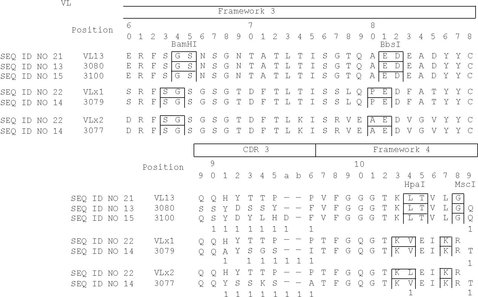 Figure US08263746-20120911-C00004