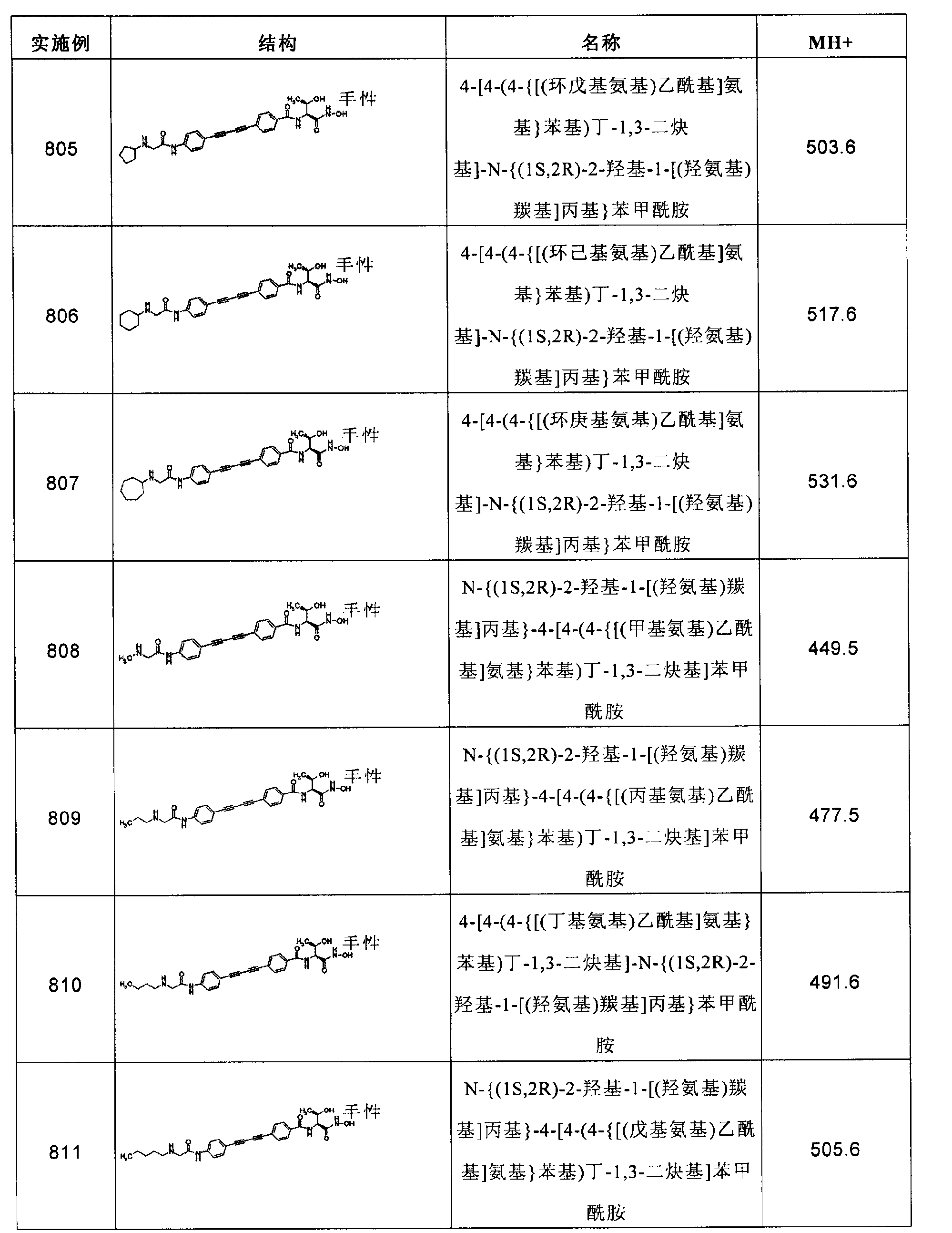 Figure CN102267924AD02221