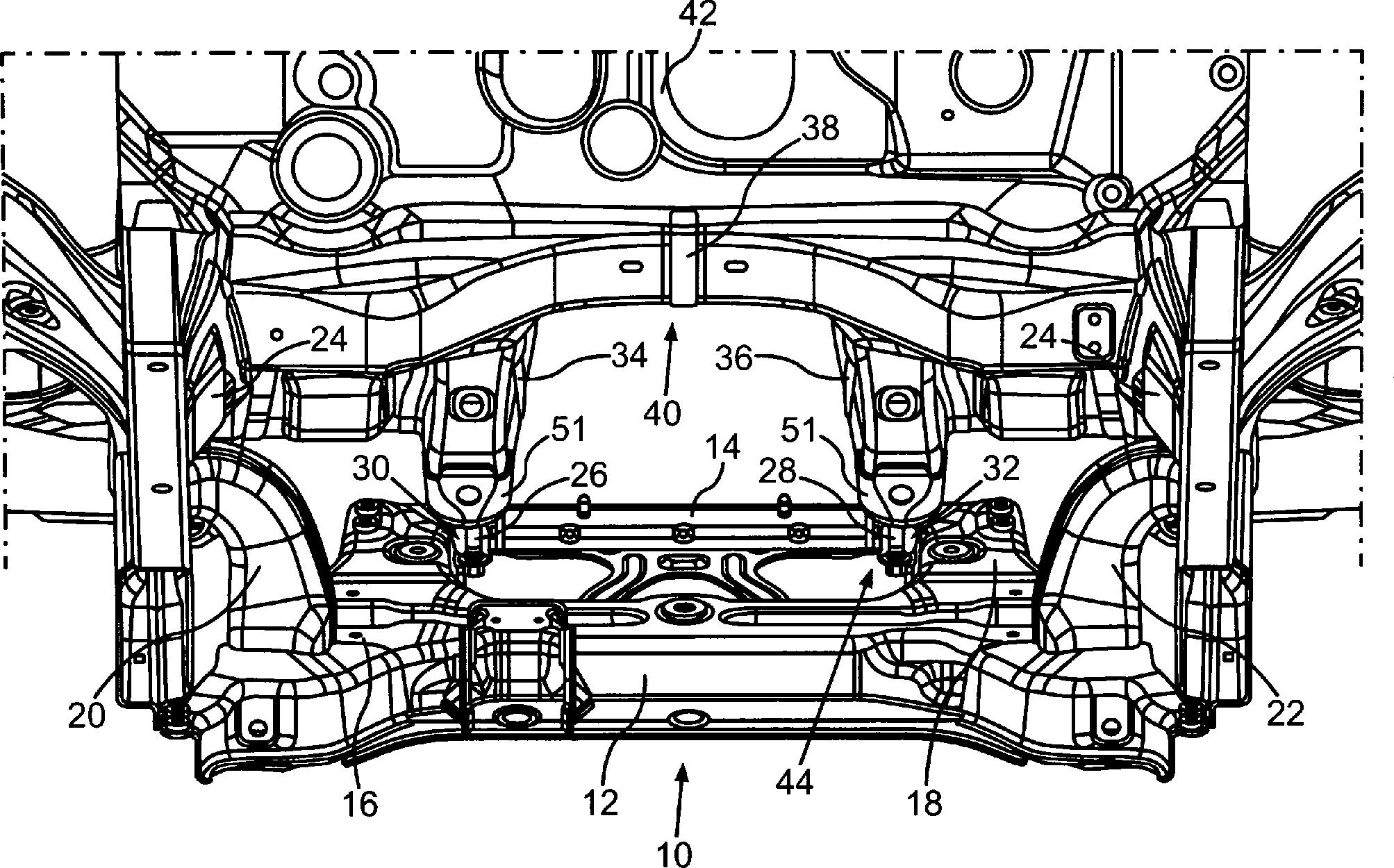 Figure DE102015007015A1_0001