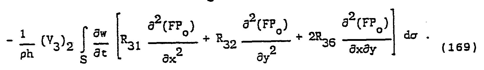 Figure imgf000082_0005